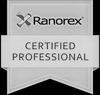 Ranorex Services