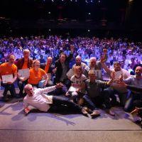 Hoe word je Nederlands Kampioen Software Testen?