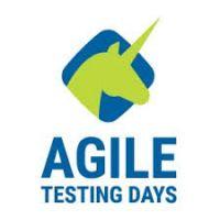 The Agile Testers @ATD2018
