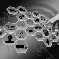 Instant API-services