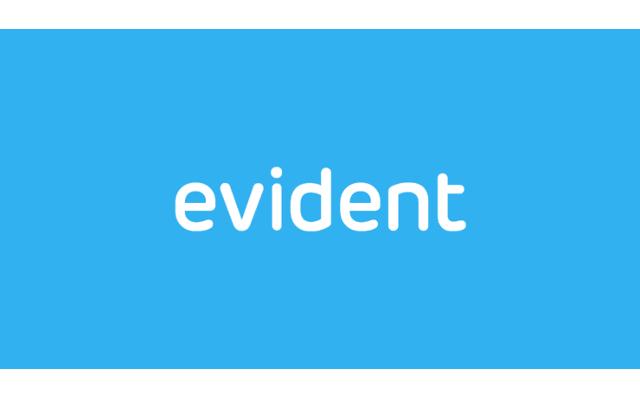 evident-1