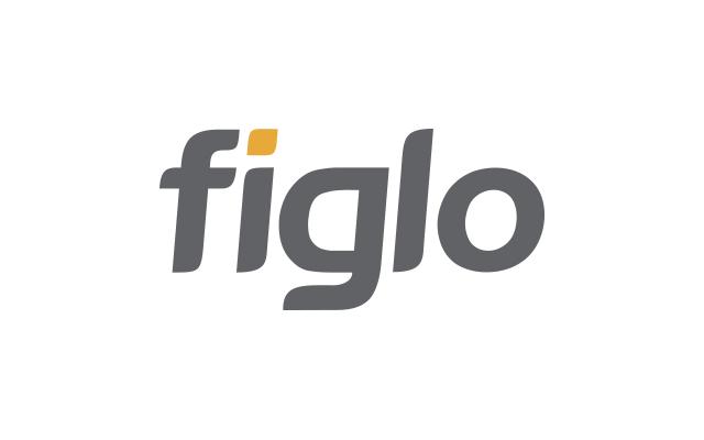 figlo