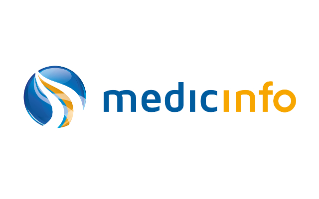 medicinfo-1